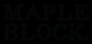 mapleblockmeat.com