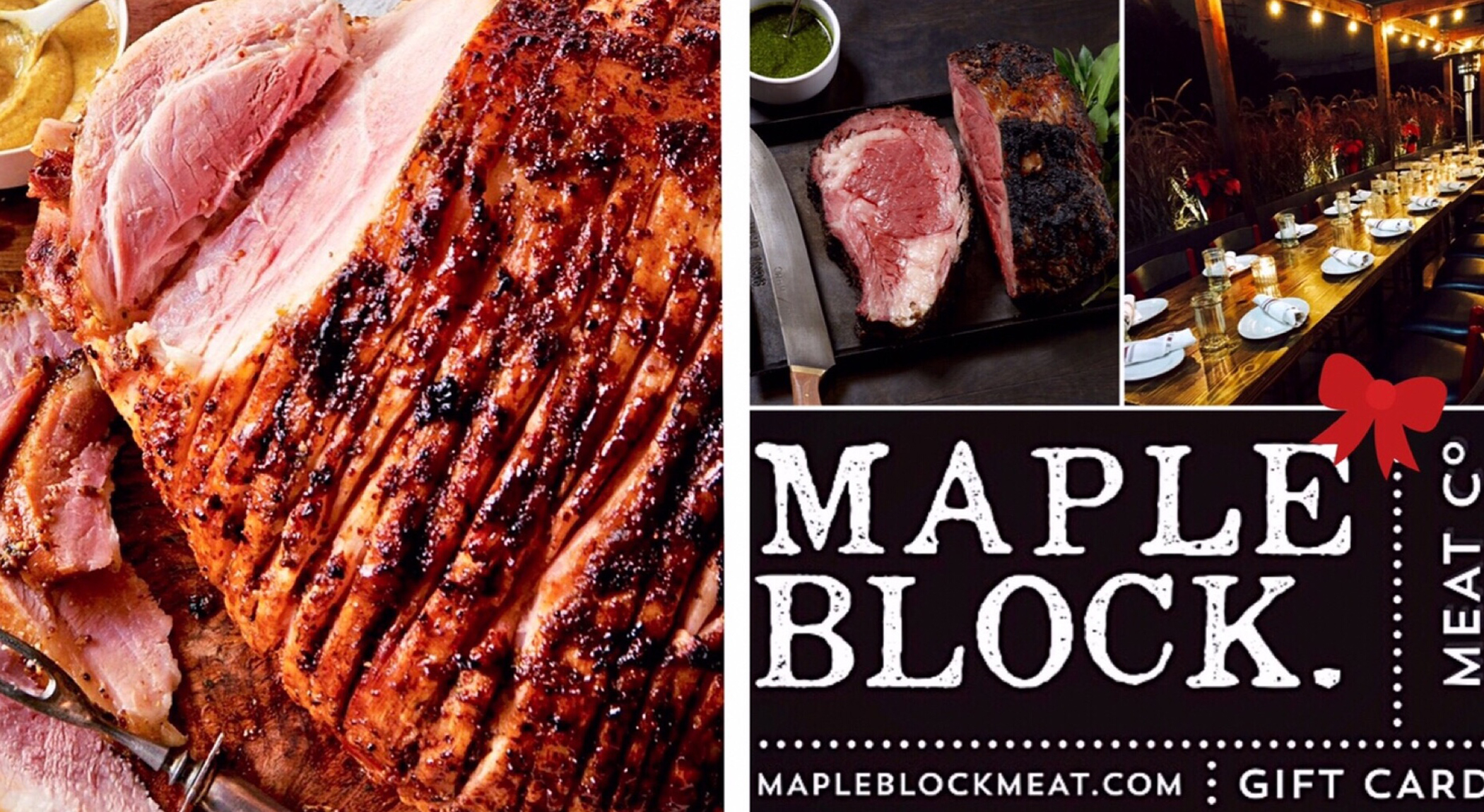 Christmas-at-Maple-Block-Meat-Co_Holiday-Takeout-To-Go-Menu_Culver-City_Los-Angeles_barbecue_bbq_california